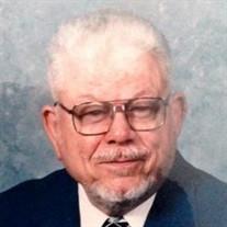 Ralph E. Sullivan