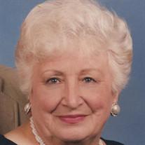 Clara B. Zawada