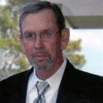 Mr. Joe Allen Morris