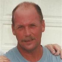 Richard M. Boyd