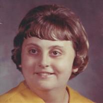 Vickie L. Heidt