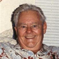 Joseph F. Pilewsky Jr.