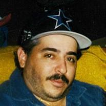 Richard Pulido
