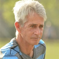 Stephen Barraud Kossler