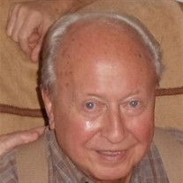 Donald H. Gaston