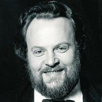 Raymond J. Downey