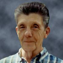 Mr,. Tommy Dale Lawhorn Sr.