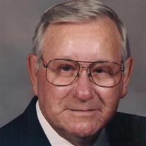 Mr. Eugene (Gene) Smith