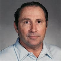 Mr. Danny Garcia