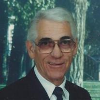 Robert McCoon