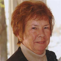 Patricia  C.  Harding