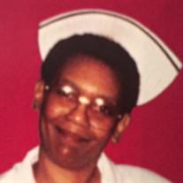 June E. Stewart