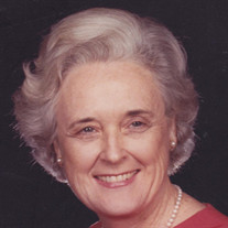 Mrs. Rosa  Anderson Keith