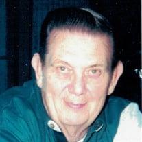 John T. Phillips