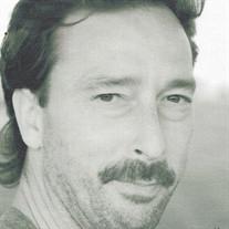Derek J Schrimpf