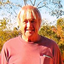 Donald  Reedy Richardson