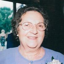 Pilar Radovanovich