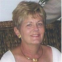 Sharon K. McCarthy