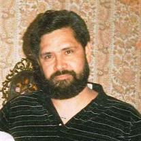 Raymundo  C. Grajeda Jr.