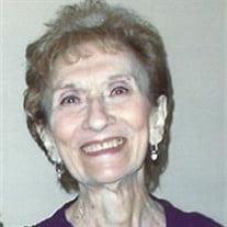 Jeanette M. Natale