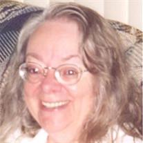 Shirley Y. Falls