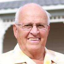 Samuel G. Bauer