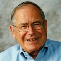 Steve D. Johnson
