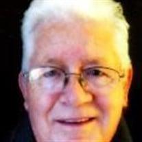 James E Rowberg
