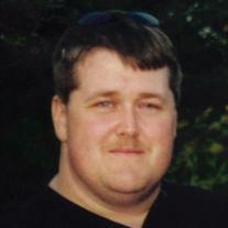 Stephen J. MacDowell