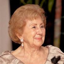 Theresa Sisca