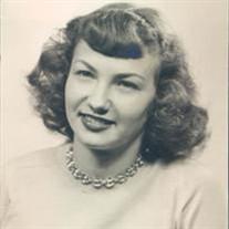 Ann Marie Doyle