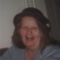 Michele A. Hipp