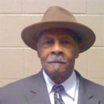 Mr.  Collier  S.  Harvey