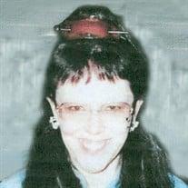 Donna L. Hock
