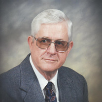 Mr. Kenneth Nathan King