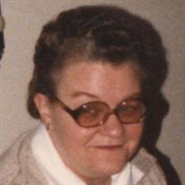 Della M. Hofferber