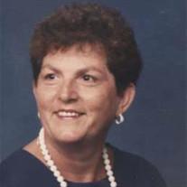 Viola A.  Gieraltowski