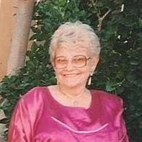 Estela Escamilla