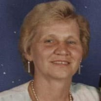 Beverly  Czupinski