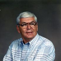 Edsel Lee Perry