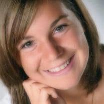 Shannon Marie Henretty