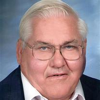 William Loys Bond Sr.
