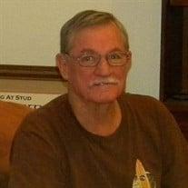 James M. Munson
