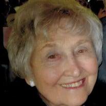 Ann M. Brill