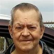 Bill J Hart
