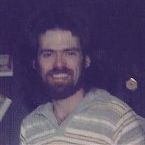 Mr David Keith Bayer