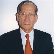 Chan Hong Lun