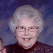 Betty L Kuhn