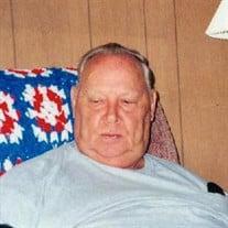 Robert Donald Carlson