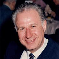 Jack Craig